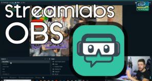 Come Strimmare su TWITCH con Streamlabs OBS